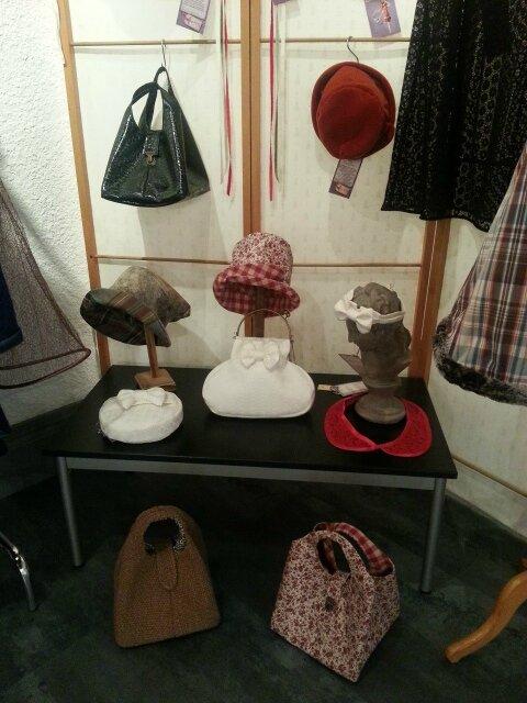expo 2014 (8)