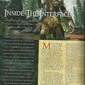 Elder Scrolls V - 4