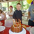 Augie's birthday party (lake) août 2011 (13)