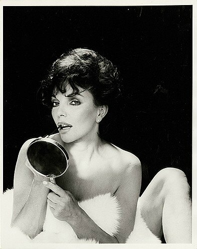 joan_collins_by_mhg-3