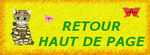 retour_haut_de_page
