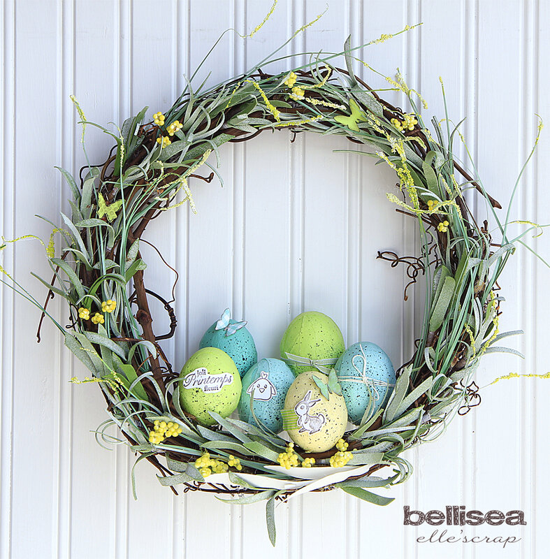 wreath_easter__1a