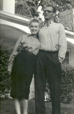 1956-06-25-roxbury-04