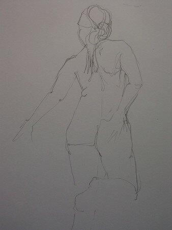 dessins_4_nus_07_011