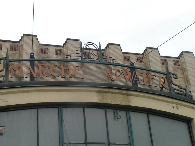 2015 11 06 (21) - marché Atwater
