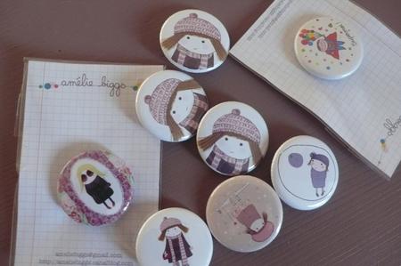 badges_1