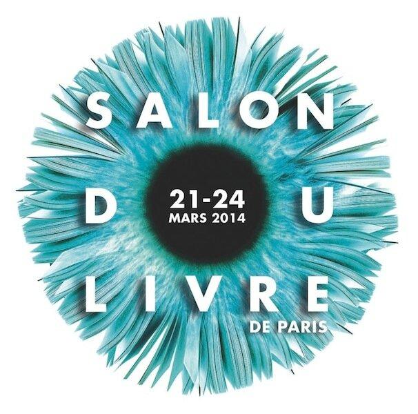 salon du livre 2014 1