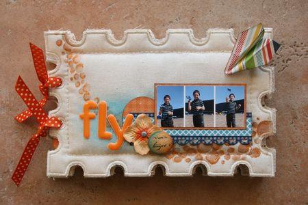 mini_album_fly_couv