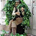 14-Mario Levis -L'arbre qui (se) joue de la scie musicale Chalon ds la rue_2888