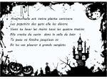 effroyable jandin Angèle Démon Page 7