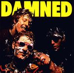 damned-damnedfront