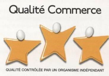 qualite_commerce_001