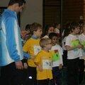 kid's athle Epernay 30 11 2013 051