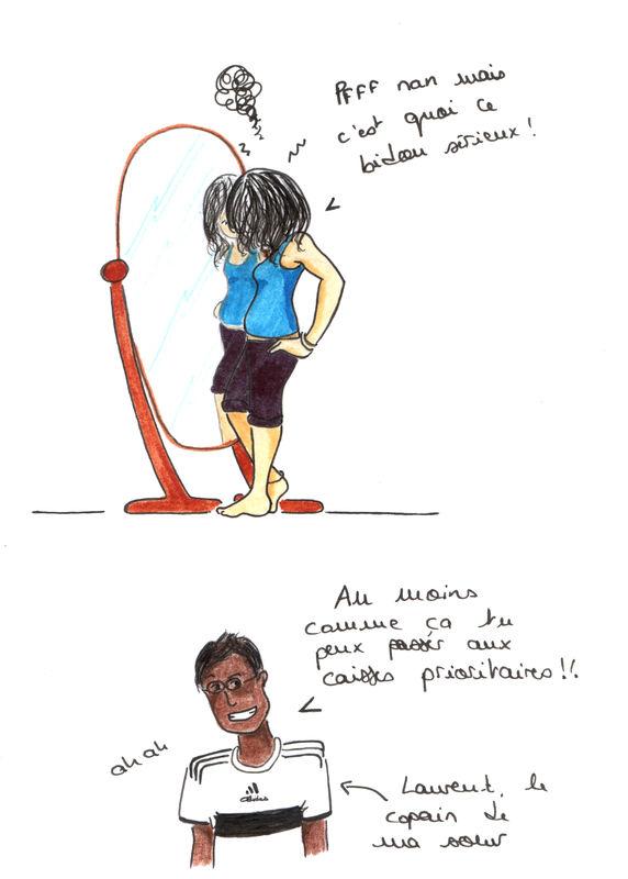les_bonnes_phrases_de_laurent