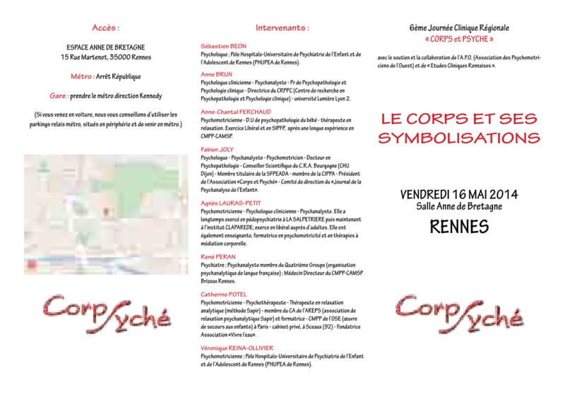 rennes_depliant-1_Page_1