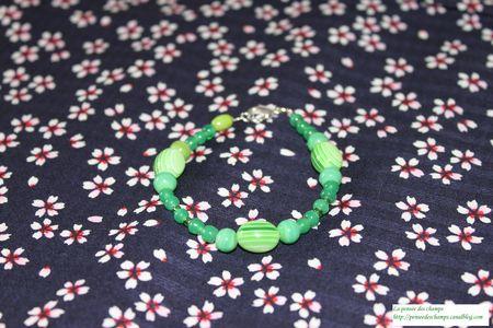 bracelet_vert_ADG_label