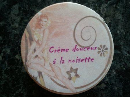 cr_me_douceur___la_noisette