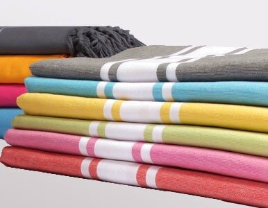 just-fouta-photo-3-tissages