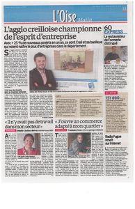 Le PArisien_8 mai 2013 p13