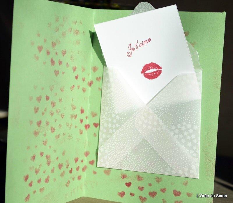 carte valentin cheri 2
