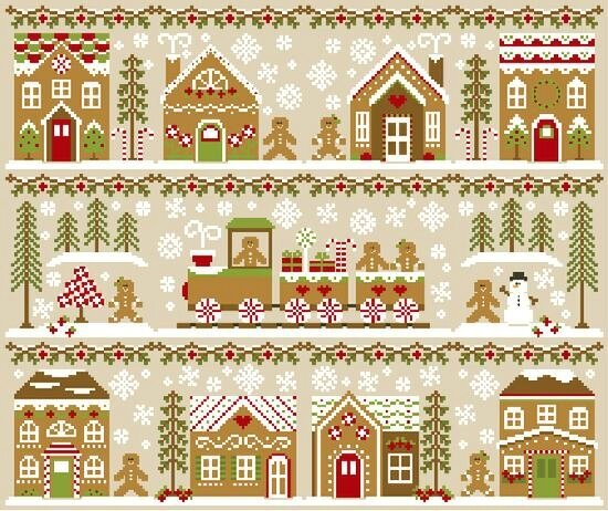 550_Gingerbread_Village_Last_All_in_One