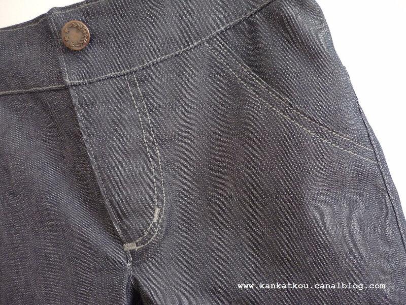 P1350052 Jeans Desert Denim Ottobre