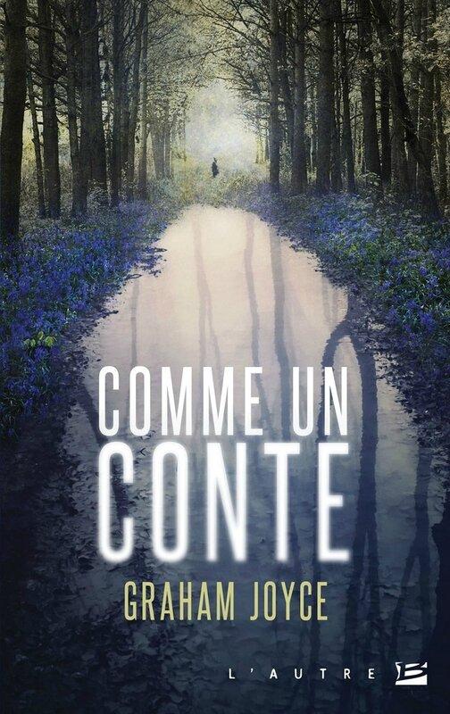 1502-conte_org