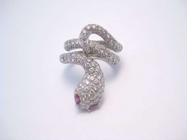 bague_serpent_enroule_en_or_gris_1343226806458253
