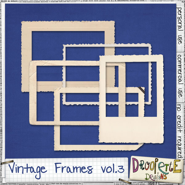 droopette_vintageframesvol3_preview600
