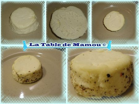 fromage8