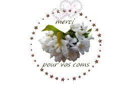 merci_coms
