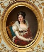 Maria_Theresa_of_Austria-Este