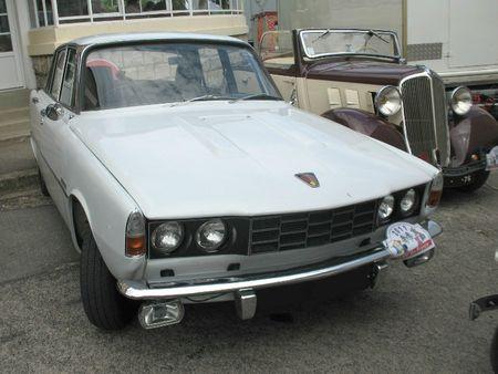 Rover2000av