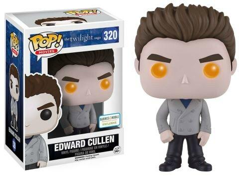 2016-Funko-Pop-Twilight-320-Edward-Cullen-BN-Exclusive