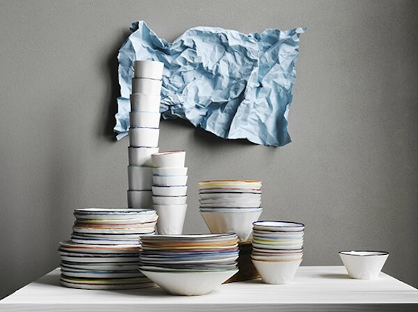 3 daily imprint - photographer amanda prior - ceramicist hayden youlley design