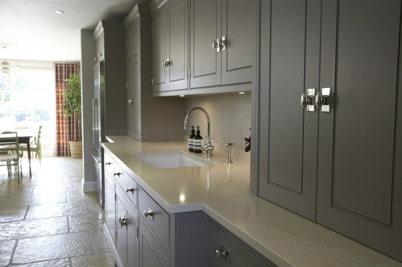 Luxury-Bespoke-Kitchen-Harpenden-Humphrey-Munson-5