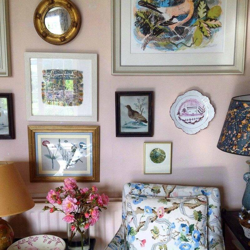 louise-townsend-textile-designer- (7)