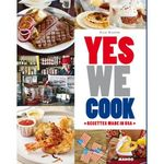 yes_we_cook_diapo_full_gallery