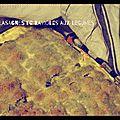 Emmitouflages de ravioles ^^