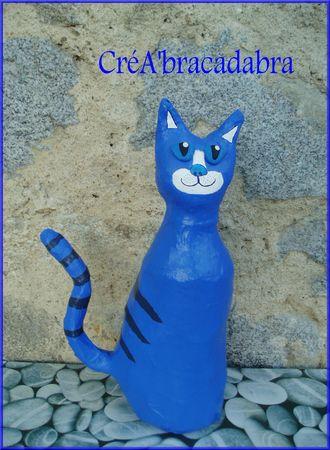 Chat_Bleu_5