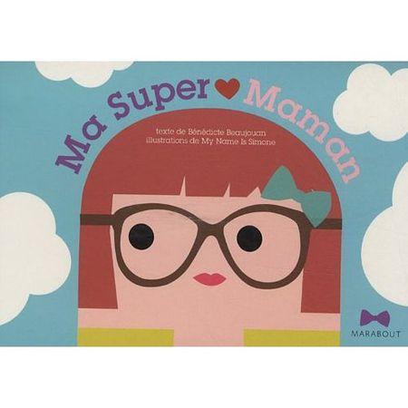 ma_super_maman