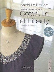 coton_lin_liberty