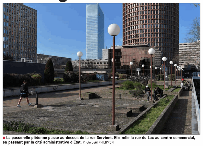 Capture d'écran 2017-04-07 à 16