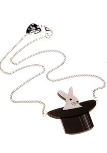 tatty_devine_lapin2