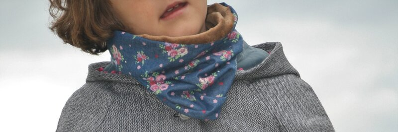 manteau hiver 068