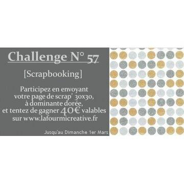 challenge-n57-realisez-une-page-30x30-dont-la-couleur-dominante-sera-le-dore-jusqu-au-dimanche-1er-mars