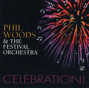 Phil_Woods___The_Festival_Orchestra___1997___Celebration___Concord_Jazz_