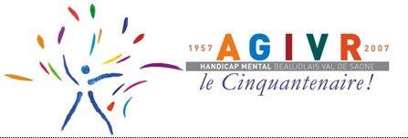 logo_agivr