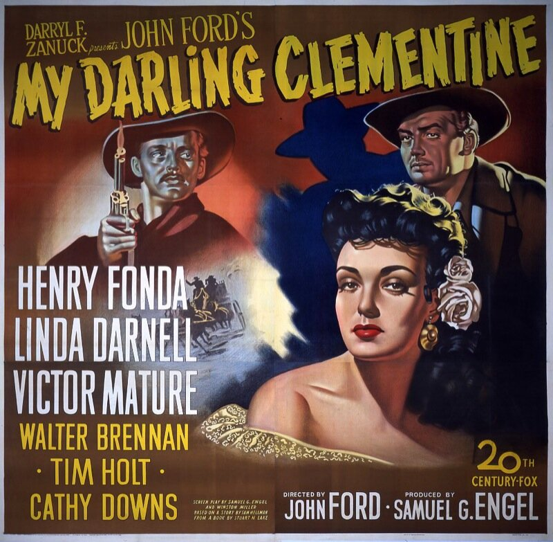 my_darling_clementine_c6s_14902_stl_lb_nm