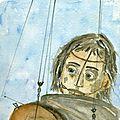 Page 44 Le Géant par ROYAL de LUXE0001